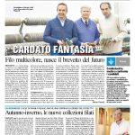 fil-3-articolo-la-nazione