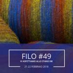 Fil-3 partecipa a Filo #49