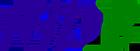 filati di qualità e stock service dal 1984