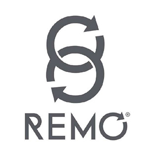 ReMo - the Recycle Movement