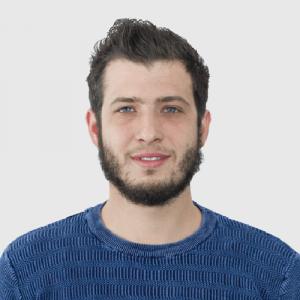 Dario Lelli - Fil-3
