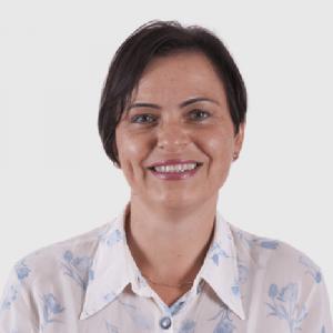 Rossella Magnolfi - Fil-3